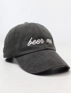 BFCO C BEER ME SCRIPT-0
