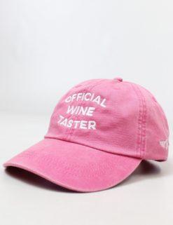 C Official Wine Taster-0