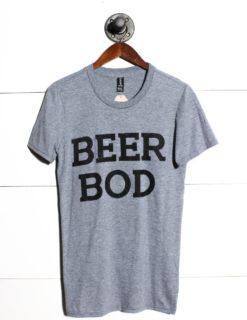 BEER BOD-0