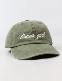 BFCO C TEXAN GIRL SCRIPT-0