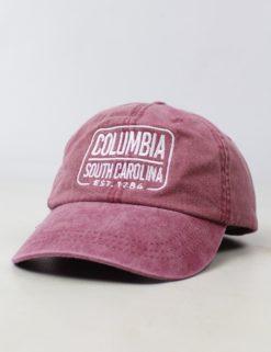 BFCO C Columbia Taylor-0