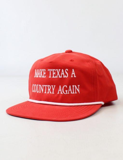 BFCO C Make Texas A Country-0