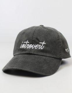 C INTROVERT-0