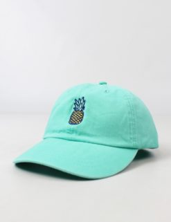 BFCO Mini Pineapple-0