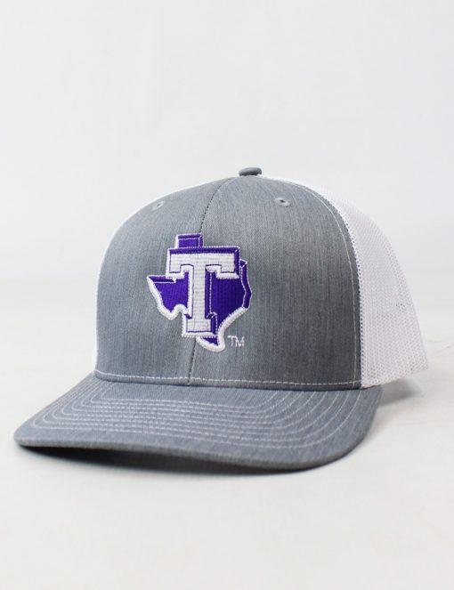 TSU C Texan Executive-0
