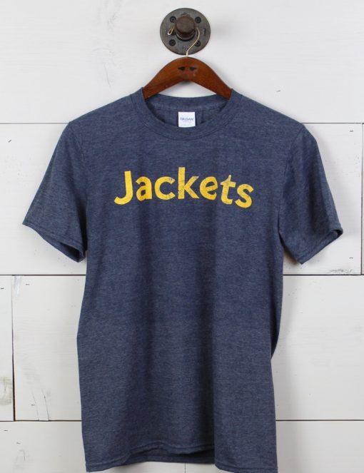 JACKETS TELLURIDE-0