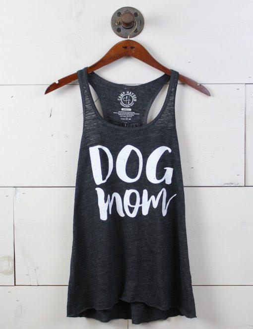 DOG MOM-0