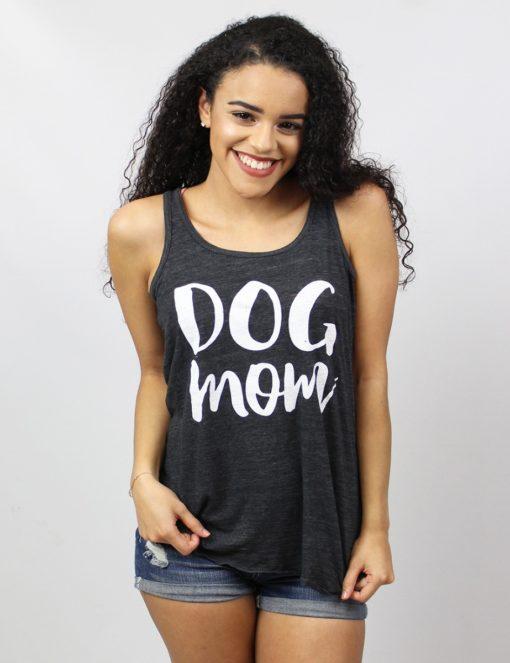 DOG MOM-32357