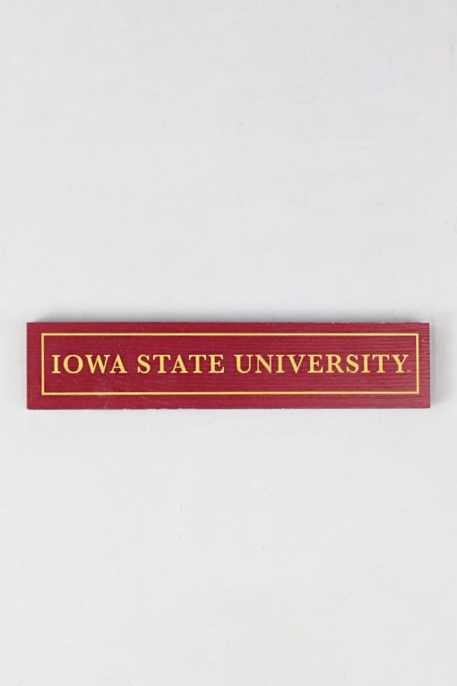 ISU Table Top Stick-0