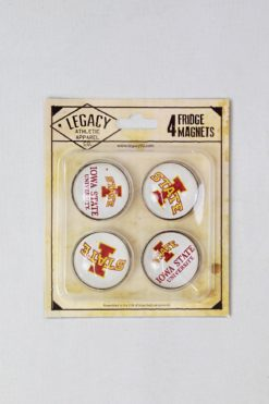 ISU Fridge Magnets-0