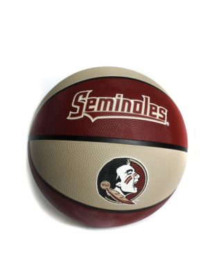 FSU Crossover Full Size Basketball-0