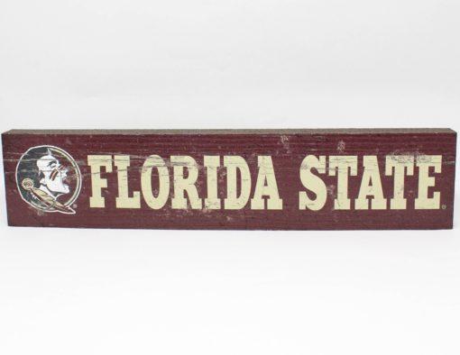 FSU Table Top Stick-0