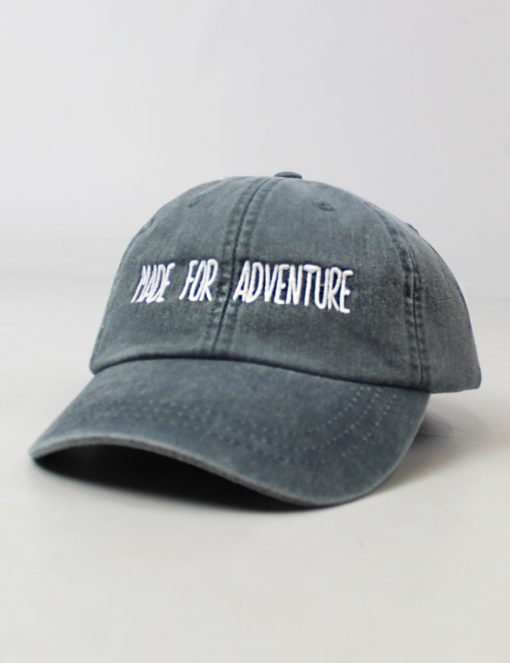 C MADE FOR ADVENTURE-0