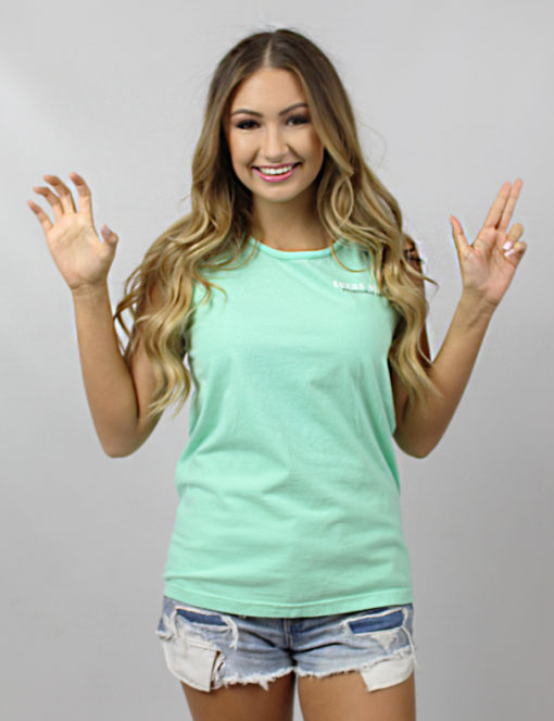 TXST Dare to be Basic-32744