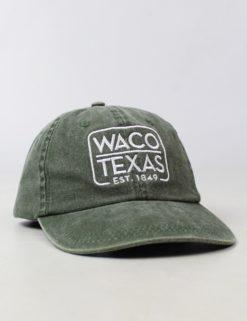 BFCO C Waco Taylor-0