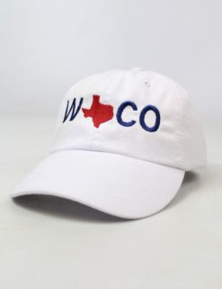 BFCO C Waco Texas-0