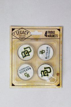 BU Fridge Magnet Pack-0