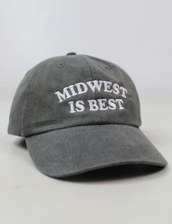 BFCO C Midwest is Best-0