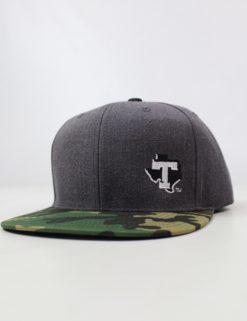 TSU C Executive Texan-0