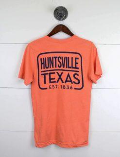 Huntsville Taylor-0