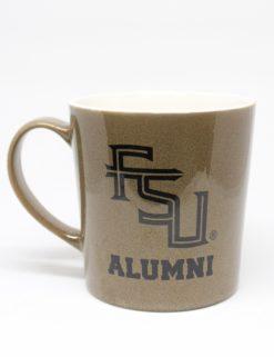 FSU Alumni Mug-0