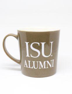 ISU Alumni Mug-0