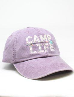 C Camp Life-0