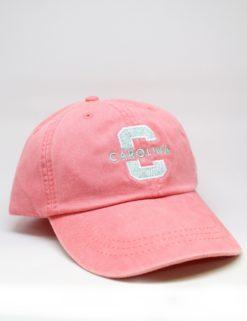 BFCO C Big Carolina-0
