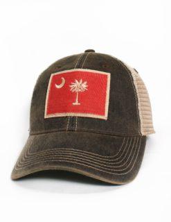 OFA South Carolina Flag-0