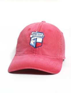 C TEXAS FLAG SHIELD-0