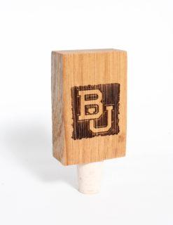BU Bottle Stop-0
