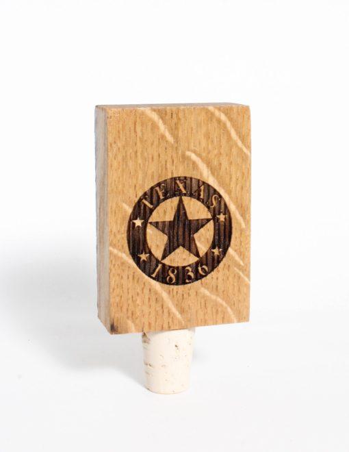 Texas Star Bottle Stop-0