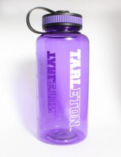 TSU Classic Tritan Water Bottle-0