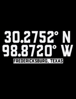 Fred Location Decal-0