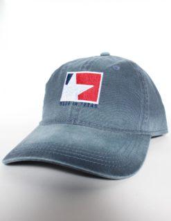 BFCO Made In Texas Cap-0