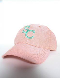 BFCO SC Interlock Cap-0