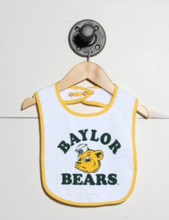 BU BIB BEARS RETRO -0