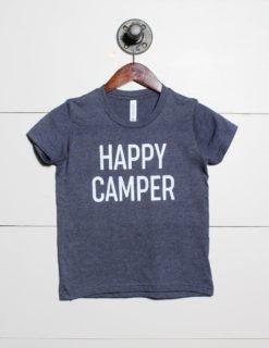 Happy Camper Youth Simplicity-0