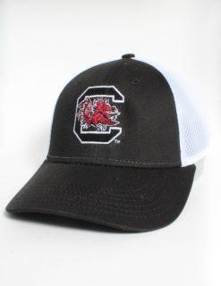 USC Master Logo Youth Cap-0