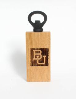 BU Mini Bottle Opener-0
