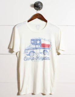 CH Dapper Camper-0