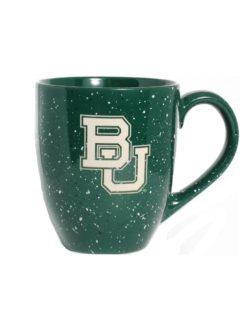 BU Speckled Bistro Mug-0