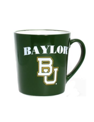 BU Fight Song Mug-0