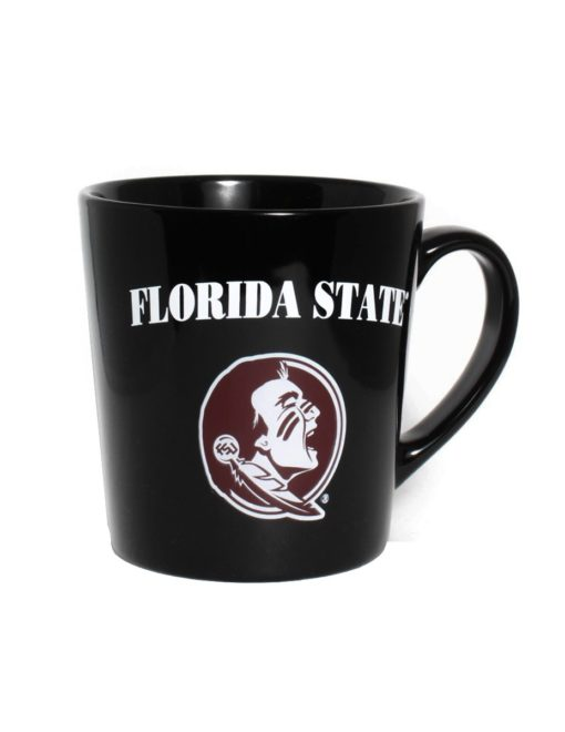 FSU Fight Song Mug-0