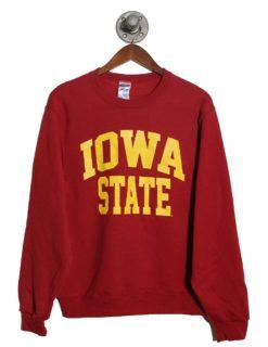 ISU Prestige State-0