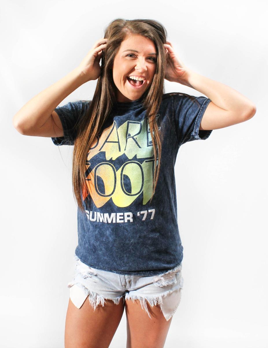 BFCO SUMMER '77-35081