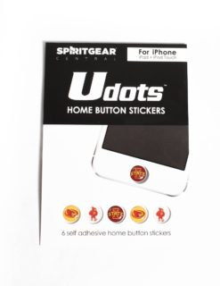 ISU Udots Iphone-0