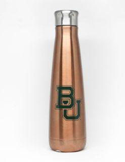 BU Peristyle Bottle-0