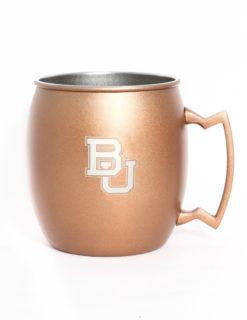 BU 16oz Copper Mug-0