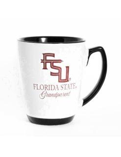 FSU Grandparent Mug Anthony-0